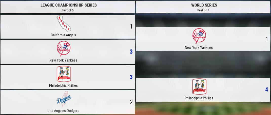 Name:  75-3 MLBPlayoffs.PNG Views: 267 Size:  331.8 KB