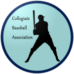 Name:  collegiate_baseball_association_logo_bfffff_002060.png Views: 383 Size:  12.3 KB