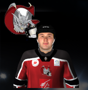 Name:  amiens_gothiques Player.png Views: 689 Size:  37.3 KB