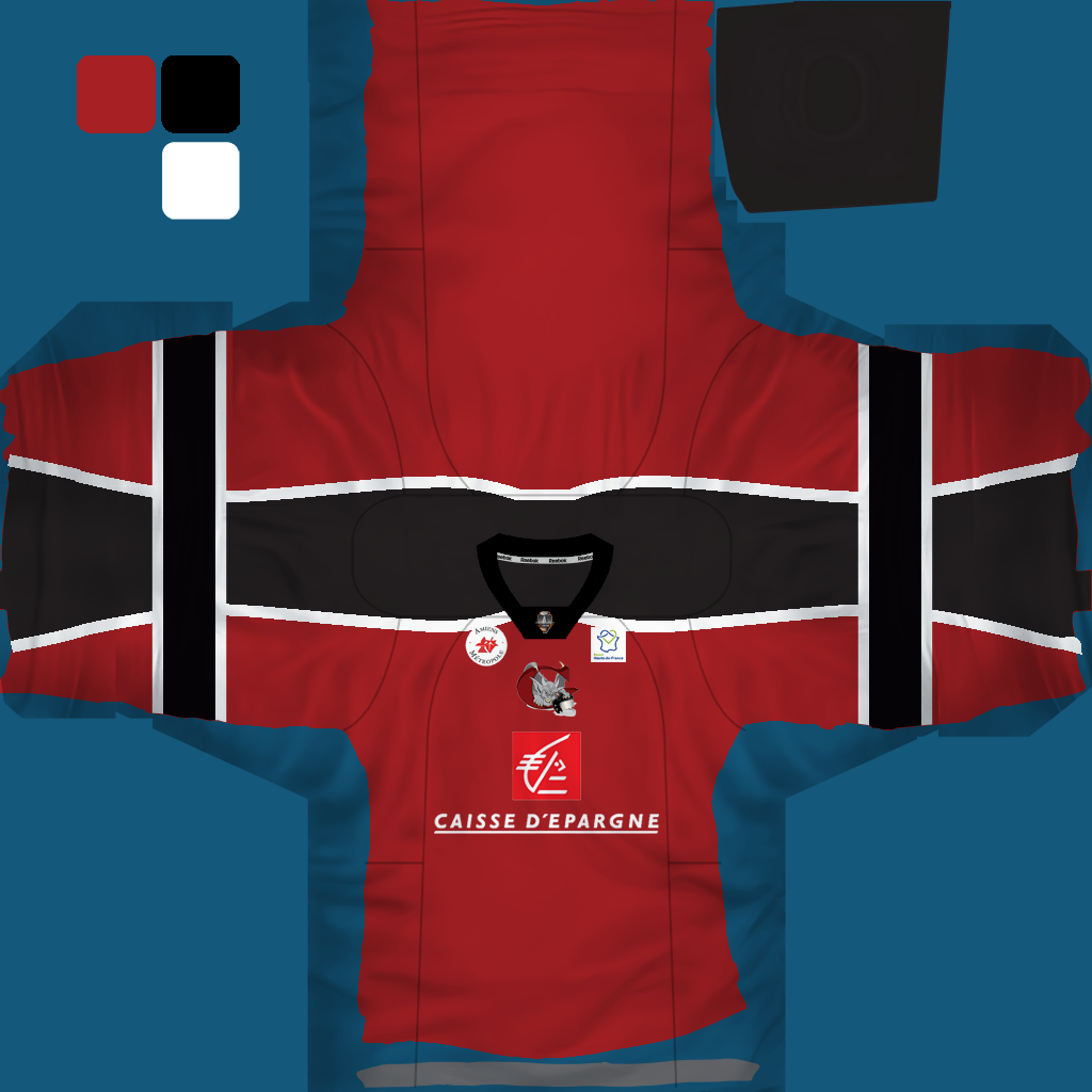 Name:  jersey_amiens_gothiques.png Views: 690 Size:  398.7 KB