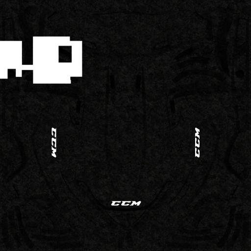 Name:  helmet_bordeaux_boxers.png Views: 680 Size:  281.1 KB