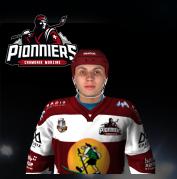 Name:  Chamonix-Morzine_Pionniers Player.png Views: 671 Size:  38.0 KB
