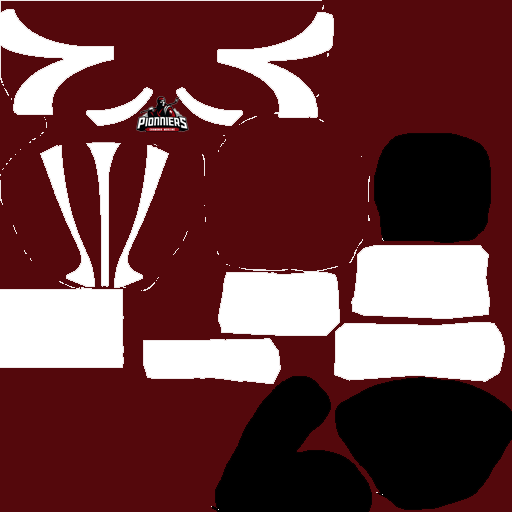 Name:  helmet_g_Chamonix-Morzine_Pionniers.png Views: 676 Size:  16.1 KB