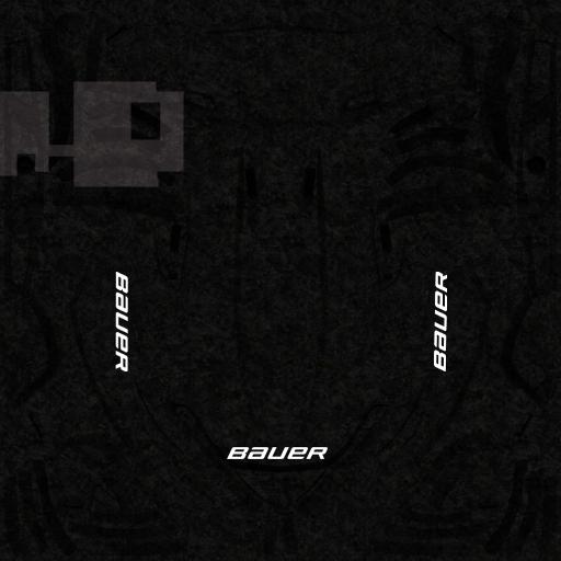 Name:  helmet_mulhouse_scorpions.png Views: 567 Size:  294.3 KB