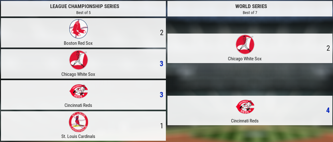 Name:  74-5 MLBPlayoffs.PNG Views: 215 Size:  336.1 KB