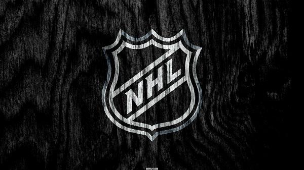 Name:  NHL.jpg Views: 77 Size:  86.2 KB