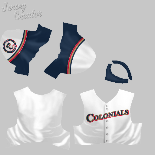 Name:  jerseys_connecticut_colonials.png Views: 267 Size:  90.5 KB