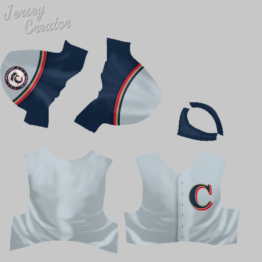 Name:  jerseys_connecticut_colonials_away.png Views: 267 Size:  94.9 KB