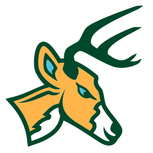 Name:  Portland_Stags_alt.png Views: 251 Size:  35.5 KB