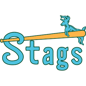 Name:  Portland_Stags_alt2.png Views: 251 Size:  33.0 KB