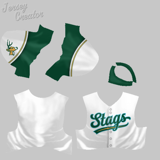 Name:  jerseys_portland_stags.png Views: 254 Size:  93.7 KB