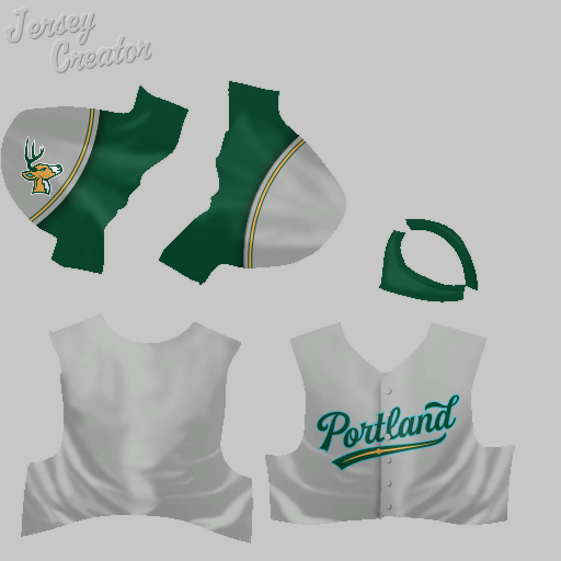 Name:  jerseys_portland_stags_away.png Views: 253 Size:  99.0 KB