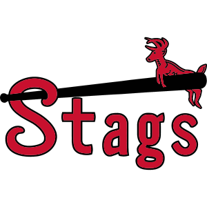Name:  Portland_Stags_alt2.png Views: 245 Size:  25.7 KB