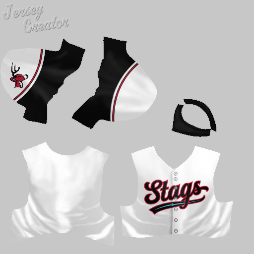 Name:  jerseys_portland_stags.png Views: 246 Size:  82.5 KB