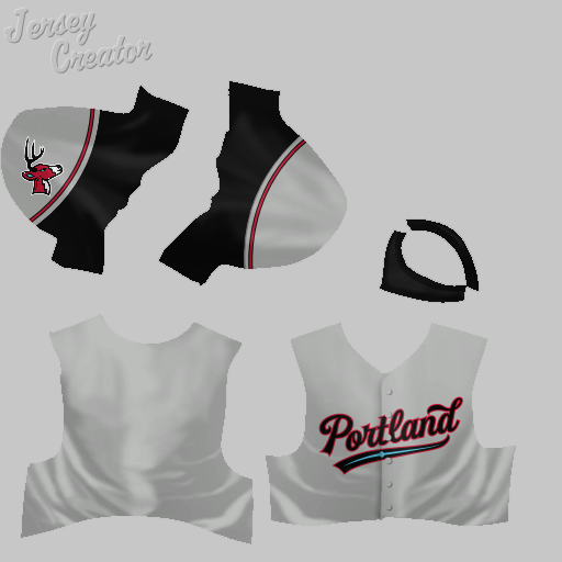 Name:  jerseys_portland_stags_away.png Views: 247 Size:  88.7 KB