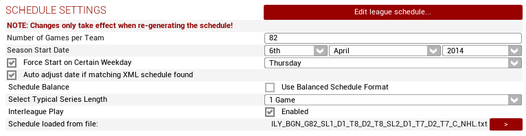 Name:  NHL Schedule.png