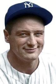 Name:  Lou_Gehrig.jpg Views: 92 Size:  24.3 KB