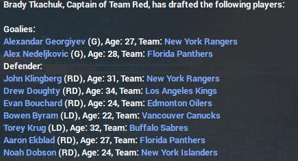 Name:  2023-24 NHL All-Star Brady.PNG Views: 291 Size:  113.1 KB