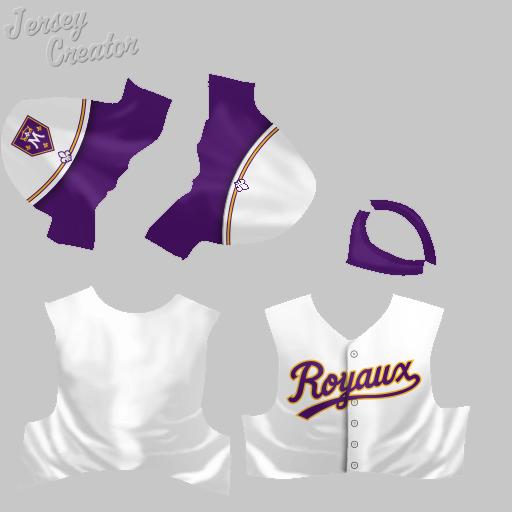 Name:  jerseys_montreal_royaux.png Views: 268 Size:  94.5 KB