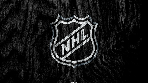 Name:  NHL.jpg Views: 361 Size:  86.2 KB