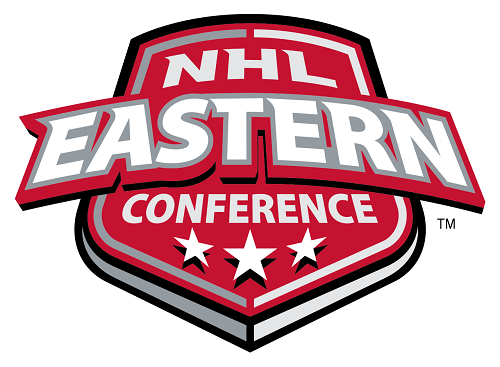 Name:  1280px-NHL_Eastern_Conference.svg.png Views: 333 Size:  100.2 KB