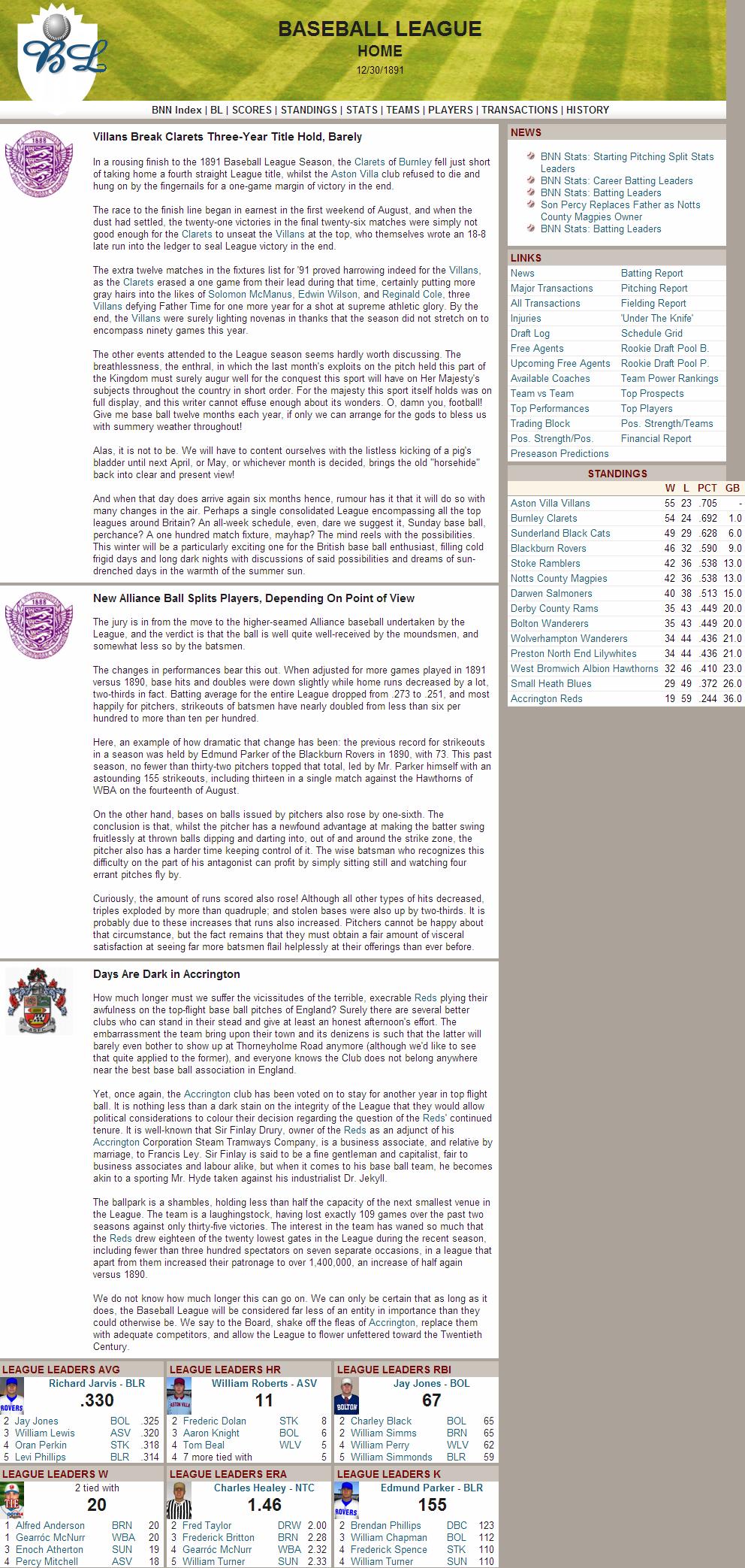 Name:  1891 League Home Almanac.png Views: 830 Size:  500.5 KB