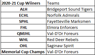 Name:  2020-21 Other Cup Winners.PNG Views: 599 Size:  7.9 KB