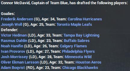 Name:  2023-24 NHL All-Star McDavid.PNG Views: 274 Size:  112.8 KB