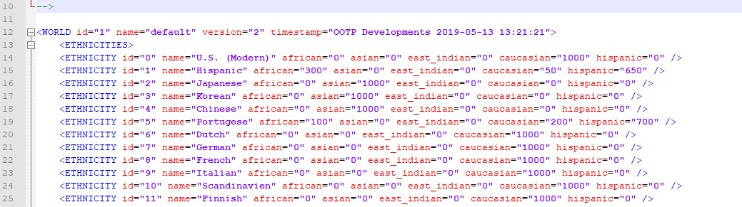 Name:  ethnicities screen.jpg Views: 435 Size:  139.9 KB