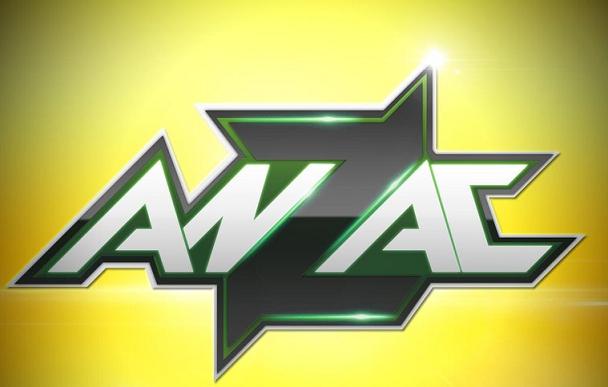 Name:  anzac league - Copy.png Views: 274 Size:  315.8 KB