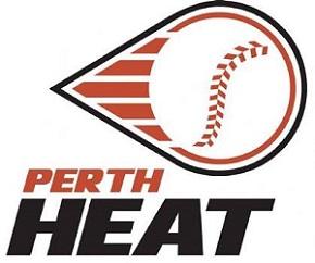 Name:  perth heat - Copy.jpg Views: 250 Size:  30.2 KB