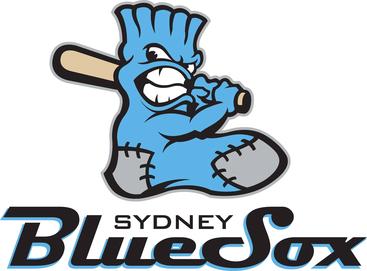 Name:  sydney blue sox - Copy.png Views: 252 Size:  87.8 KB