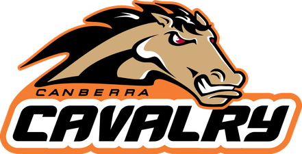 Name:  canberra cavalry - Copy.png Views: 256 Size:  73.8 KB