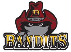 Name:  brisbane bandits - Copy.jpg Views: 247 Size:  55.4 KB