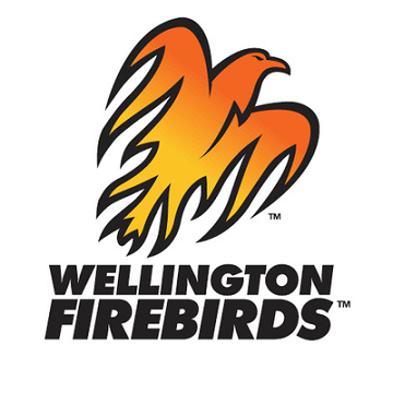 Name:  wellington firebirds - Copy.png Views: 249 Size:  110.8 KB