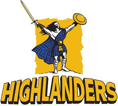 Name:  highlanders - Copy.png Views: 255 Size:  97.6 KB