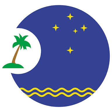 Name:  PACIFIC ISLANDS FORUM.png Views: 233 Size:  40.7 KB
