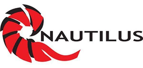 Name:  weno Nautilus.png Views: 210 Size:  111.1 KB