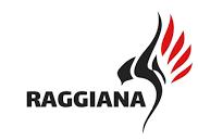 Name:  port moresby raggiana.png Views: 194 Size:  5.4 KB