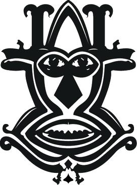 Name:  Honiara Warriors - copy.png Views: 205 Size:  69.6 KB
