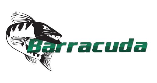 Name:  Matautu Barracuda.png Views: 200 Size:  45.7 KB