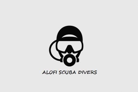 Name:  ALOFI SCUBA DIVERS.jpg Views: 193 Size:  12.0 KB