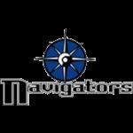 Name:  APIA NAVIGATORS.png Views: 193 Size:  11.2 KB