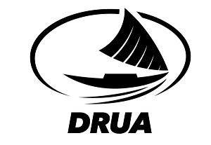 Name:  Lautoka Drua.jpg Views: 193 Size:  15.4 KB