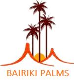 Name:  BAIRIKI PALMS.png Views: 196 Size:  19.0 KB