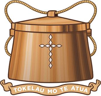 Name:  Nukunonu Tuluma.png Views: 211 Size:  160.3 KB
