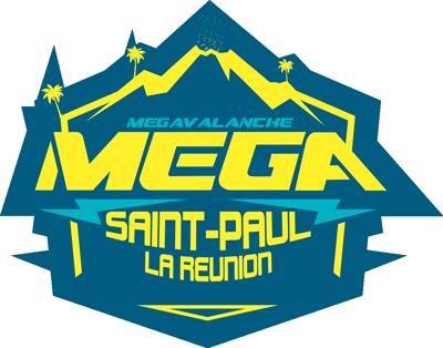 Name:  Saint-Paul Megavalanche.png Views: 178 Size:  58.1 KB