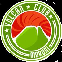 Name:  volcan club de moroni.png Views: 168 Size:  23.8 KB