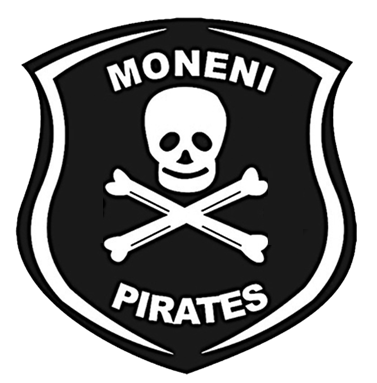 Name:  moneni pirates.png Views: 184 Size:  73.2 KB