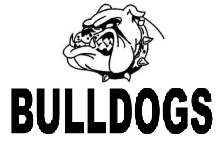 Name:  Mohale's Hoek Bulldogs.png Views: 174 Size:  13.2 KB